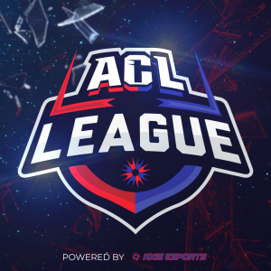 Introducing ACL & APL League by AxisEsports 1