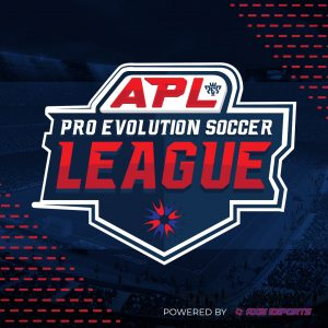 Introducing ACL & APL League by AxisEsports 2