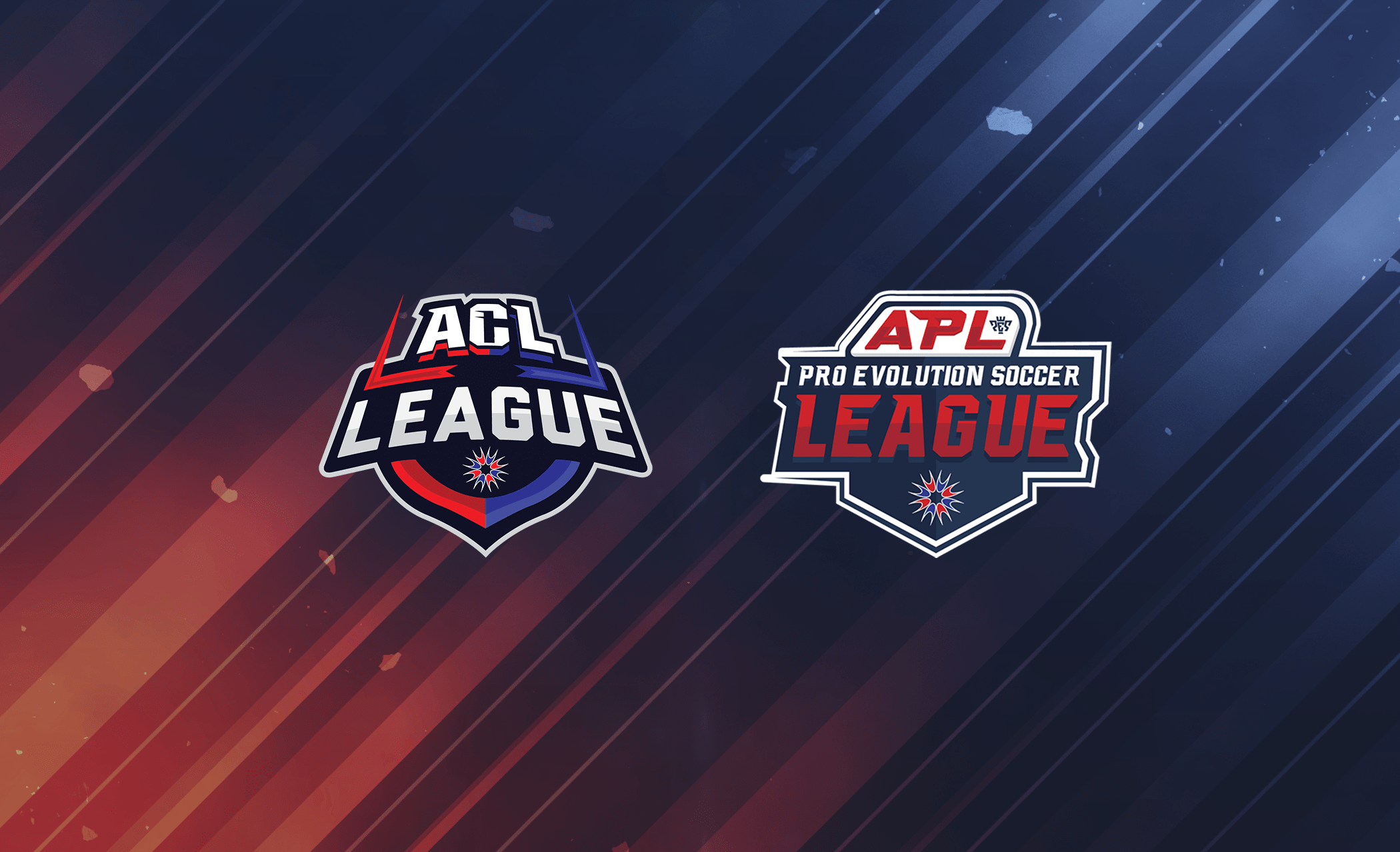 Introducing ACL & APL League by AxisEsports