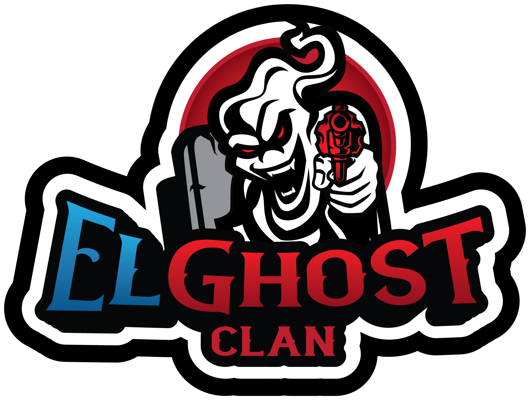 EL GHOST CLAN