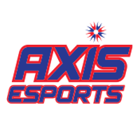AXIS ESPORTS – WEEK IN REVIEW (22-28 JULY 2019)