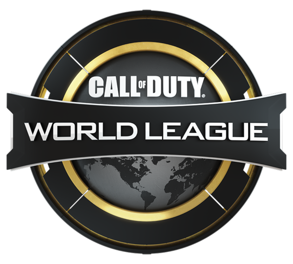 Team RamPaGe improved standings in CWL London 2019