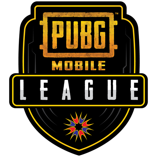 Axis PUBG Mobile Season 1 – The War Only Just Begun…