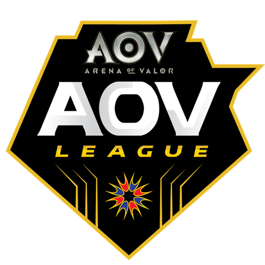 AAL Season 1 – Road to The Finals
