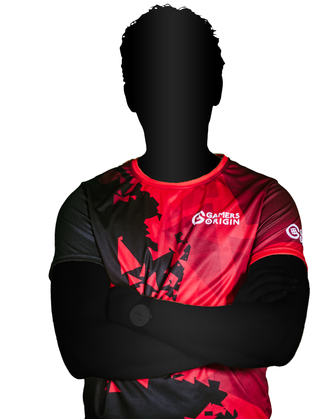 player template